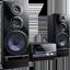Войти как пользовател Twitter.com.  Все каталоги товаров.  Музыкальный центр JVC NX-G9.